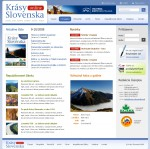 krasy-slovenska