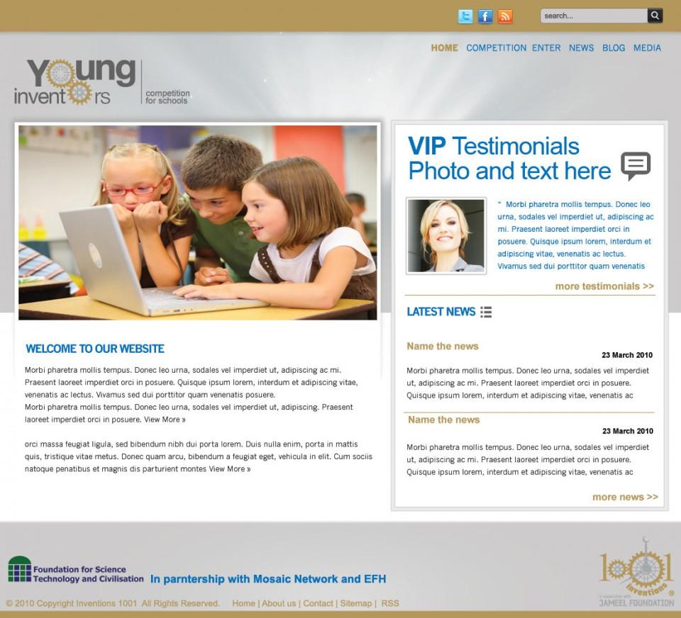 young-inventors2
